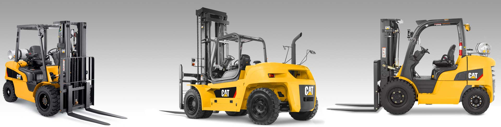 Forklifts for Sale, New & Used Forklifts, Service & Parts
