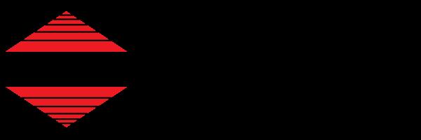 gwequip_logo-600